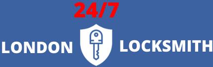 24/7 London Locksmith