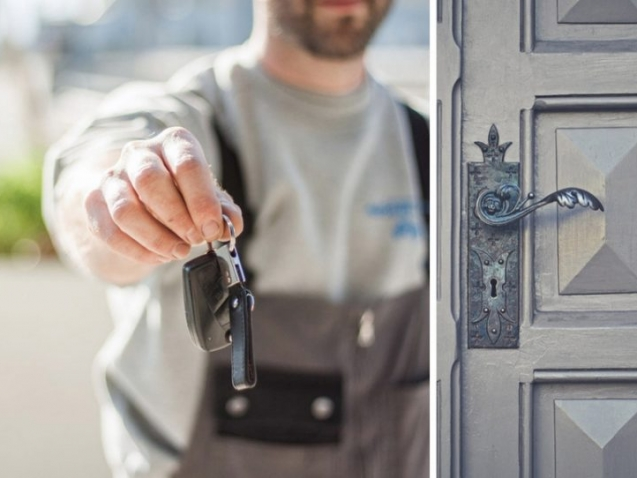Is-Your-Mobile-Locksmith-Reputable-768x542