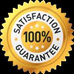 dng-satisfaction-guaranteed-1-1