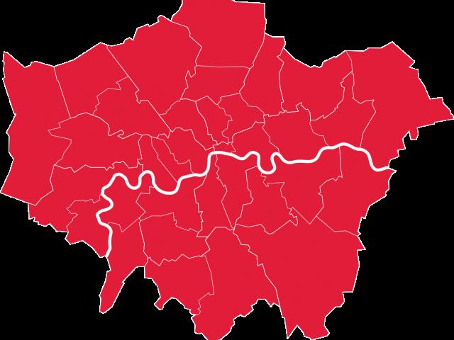 kisspng-south-london-london-boroughs-north-london-map-loca-scotland-s-charity-air-ambulance-5b3a2ed4cdad34.0526120315305397328425