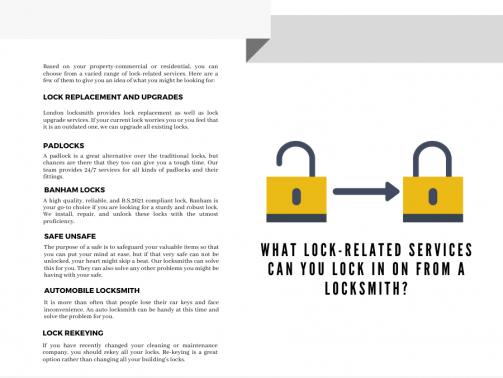 locksmith-infographic
